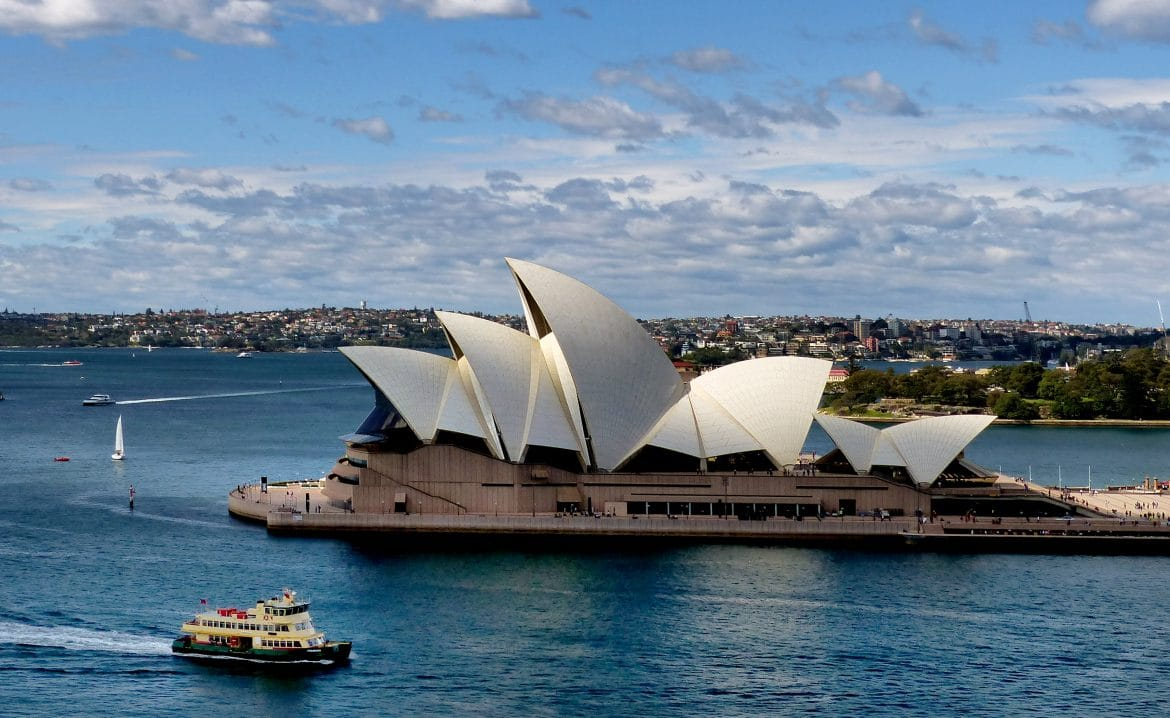 History Of Australia: Timeline, Politics, and Important Events